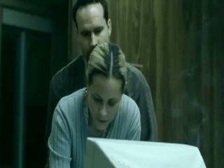 Maria bello stahování nancy
