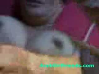pullea, tiukka pussy, plumper