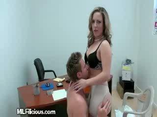 En sexig momen jag skulle vilja knulla med ganska runda rumpa