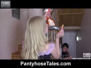 hardcore sex, panty, mengen