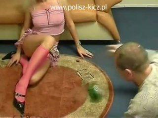 पोलिश आमेचर पॉर्न pamela हिस्सा ii