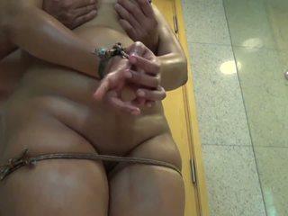 cuckold, massage, hd porn