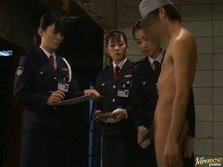 Xxx хардкор японська дівчина секс