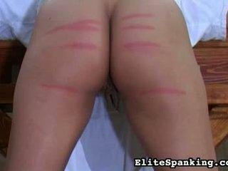 bdsm, fetish, spanking