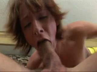 deepthroat, big dick, cum in mouth