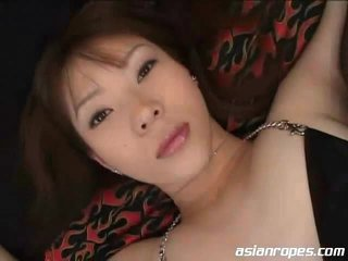hardcore sexo, nice ass, japonês