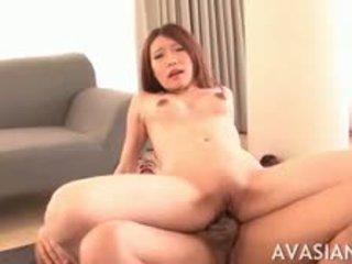 doggystyle, anaal, drietal