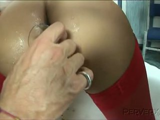 more anal, rated interracial