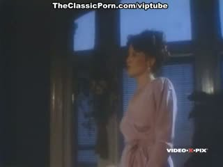 Juliet anderson, ron jeremy, veronica hart uz klasika xxx