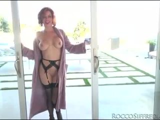 great blowjobs great, suck, any blowjob
