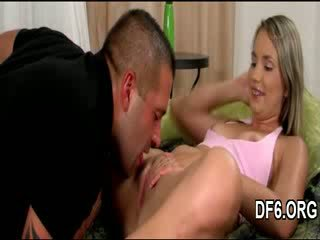 Virgin goddess shows puta