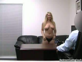 big boobs, sperma, hera e parë