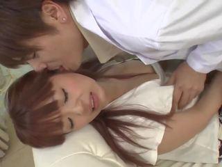 japānas, 69 sex, spēlēt