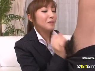 AzHotPorn.com - SKY-204 - Uncensored