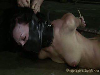 hardcore sex, verdzība sex, porno, kas nav hd