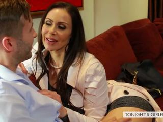 Tngf kendra lust - lucah video 651