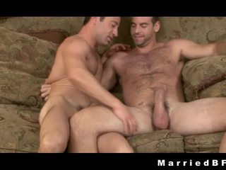free gay fuck video, coat gays fuck, young sexy gay fuck