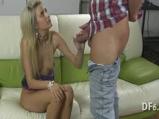 hottest white action, nice young clip, you sucking fuck