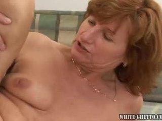 kızıl saçlı, fucke your tit, anal