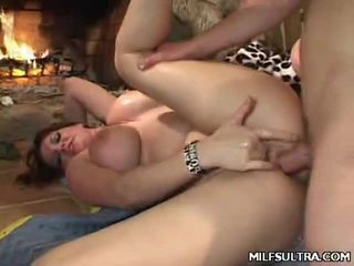 Video Clips For Milf Sex Lovers