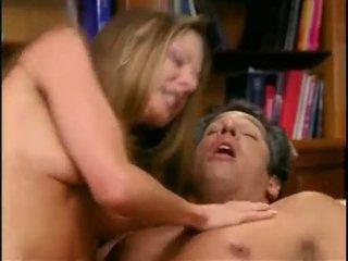 porno oyuncusu, xxx