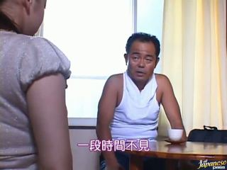 Timid lama reiko yamaguchi has doggystyled