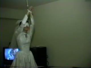 婚禮 鋼棒 fantasy, 免費 業餘 色情 95