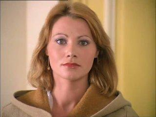 通話 女孩 de luxe 1979, 免費 青少年 色情 視頻 3b