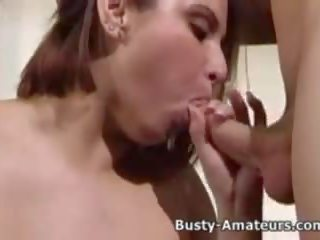 threesomes, busty amateurs channel