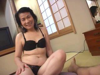 deepthroat, giapponese, bavaglio