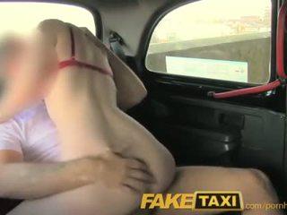 seks oral, blowjobs, syahwat
