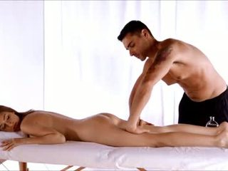Maci winslett - gevoel sexy