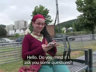 realitas, pus sialan, porn videos