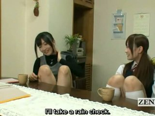 תלמיד, יפני, לסביות
