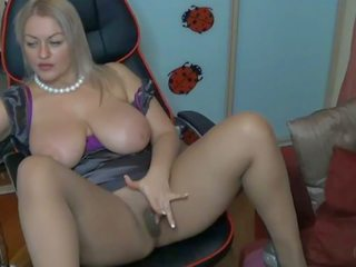 matures, milfs, webcams