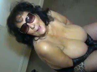 Alte dame angewixt: gratis matura porno video e2