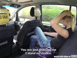 realitāte, cowgirl, blowjob