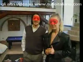 แตกใส่ปาก siffredi coppie italiane แตกใส่ปาก อิตาเลียน couples