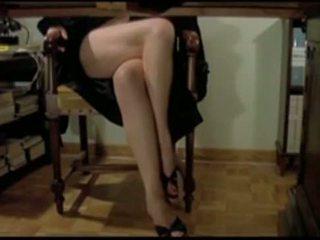 nude, italian
