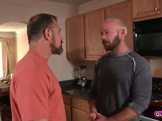 Worried Parents Give Son Sex Experience