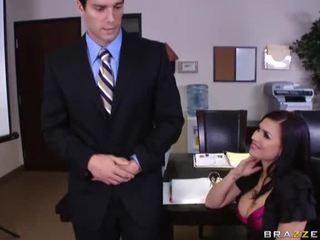Hoe naar ontmoeten guy dat fist neuken