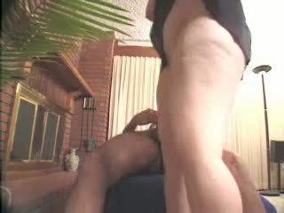 Anaal hoer vrouw video-