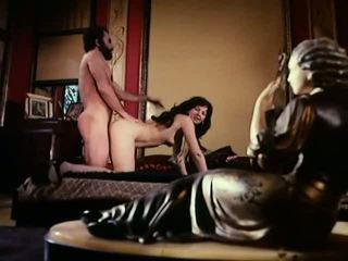group sex, swingers, perancis