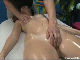 maser, blowjob, sensual