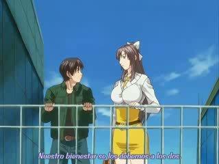 anime, cartoons