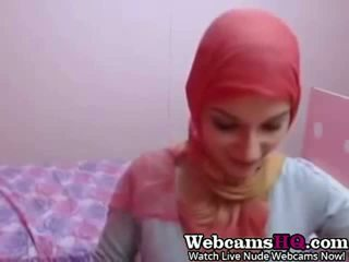 Turkish 19yo Teen Strip Dancing O