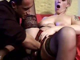 extrem, faust-fick sex, fisting porno videos