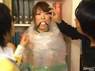 see japanese thumbnail, blowjob, oriental thumbnail