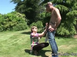 fun cowgirl most, outdoors full, cumshot quality