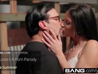 Bang.com: Best of Mature Milfs Compilation